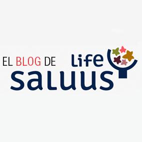 blog-salus