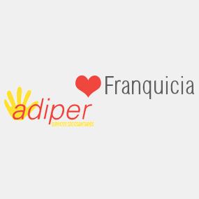 franquicia-adiper