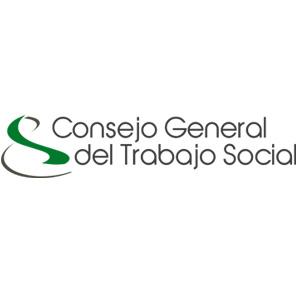 consejo-general-trabajo-social