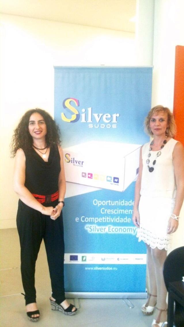 adiper silver economy