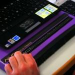 Las barreras de internet para los discapacitados