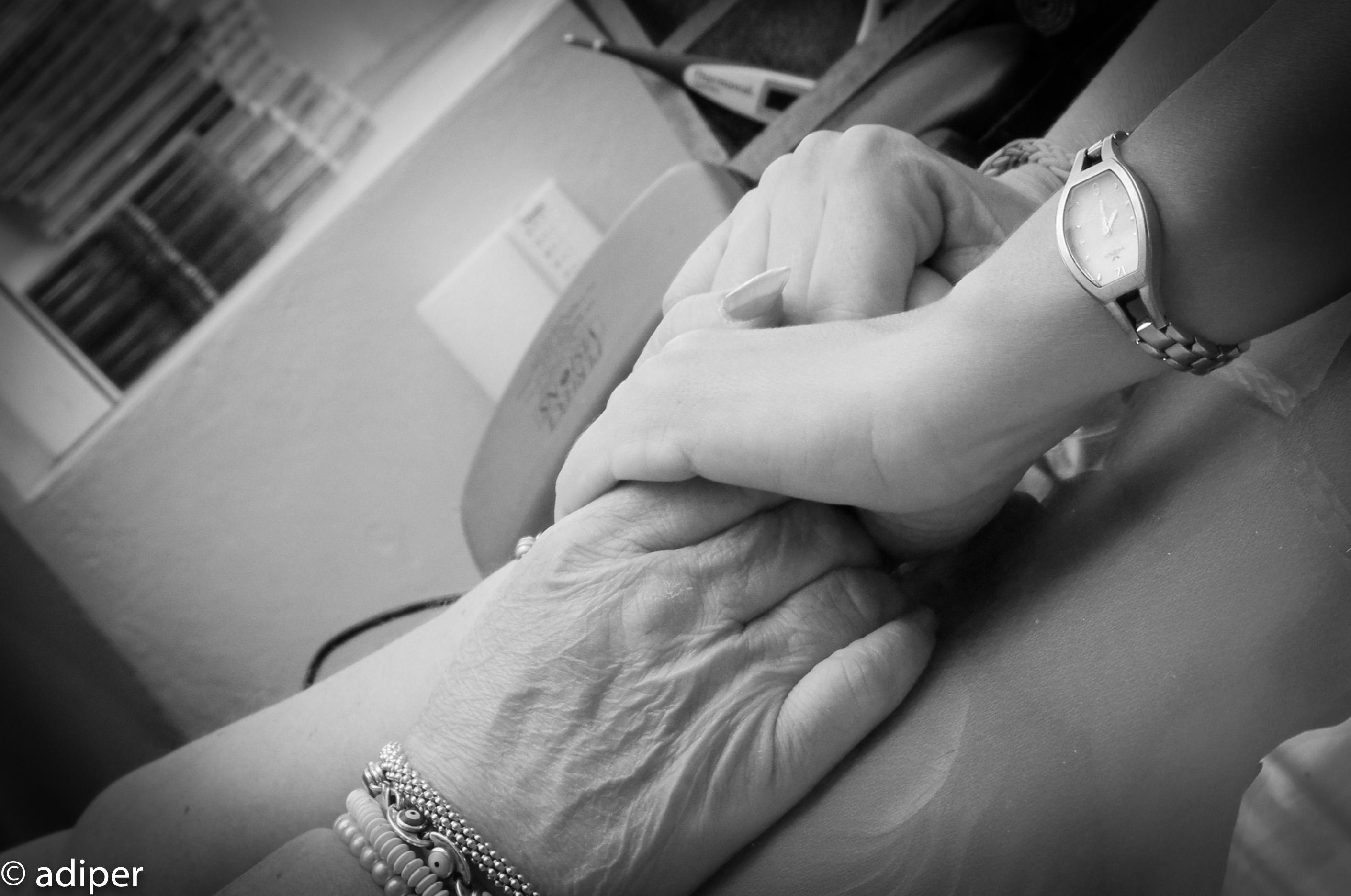 cuidados-de-mayores-extremadura-adiper