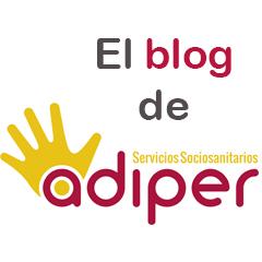 Banner-blog-adiper