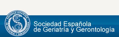 sociedad geriatria