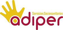 Adiper || Servicios Sociosanitarios | Prestamos servicios especializados para personas mayores y personas con dependencia y /o discapacidad, con el objetivo de que la vida en su domicilio, esté llena de satisfacción.