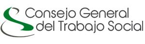 Consejo General del Trabajo Social