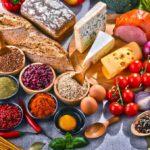 Mejores alimentos contra el cáncer