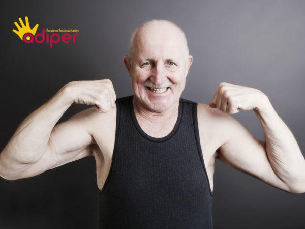 seguros mayores de 65 anos destacada