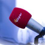 estereotipos sobre los mayores podcast adiper 7